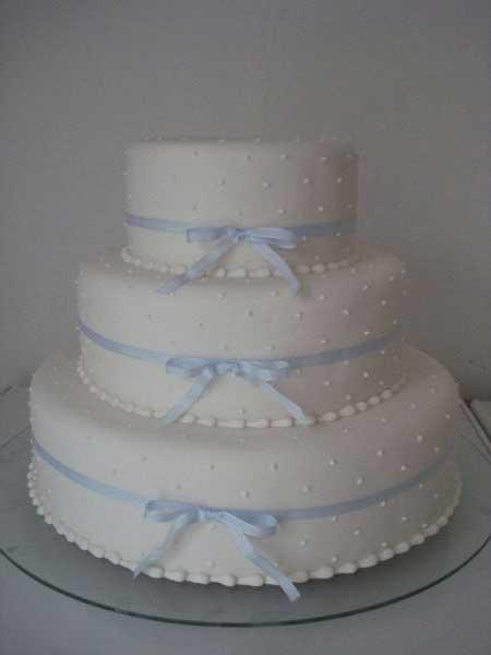 bolo-de-casamento