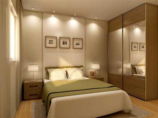 decoracao de sala pequena simples e barata : decoracao de sala pequena simples e barata:Simples E Sofisticada Sim O Simples Pode Ser Sofisticado Se Feito