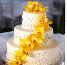 fotos de como decorar casamentos