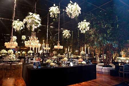 decore os seus casamentos com flores vendo fotos inspiradoras para dar ideias