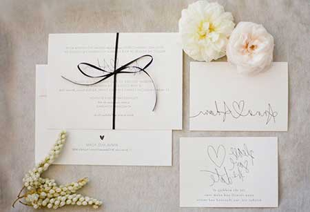 casamento-simples-elegante
