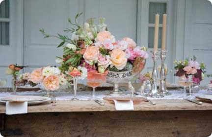 casamento-simples-mesa