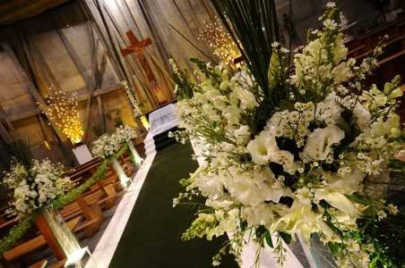 casamento-simples-na-igreja