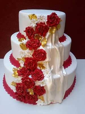 como se inspirar para decorar casamento
