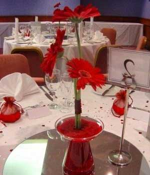 dicas inspiradoras para decoradores de matrimônio