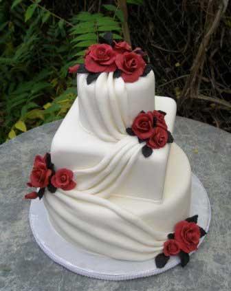 decore com elegância seu lindo casamento