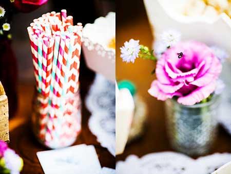 como-decorar-casamento-simples