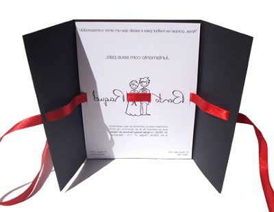 convite-casamento-simples