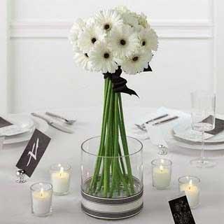 decoração-de-casamento-simples
