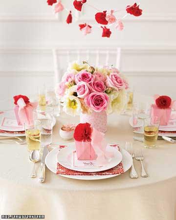 como decorar casamentos com vermelho