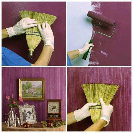 ideias, sugestões e dicas para quem deseja decorar sua casa