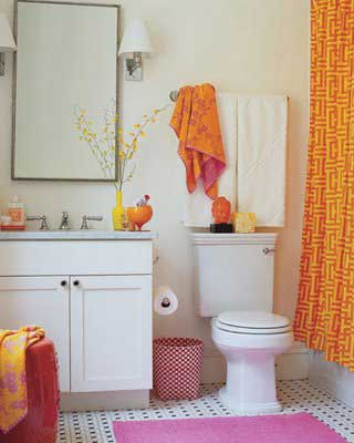 ideias inspiradoras para decoradores de casas