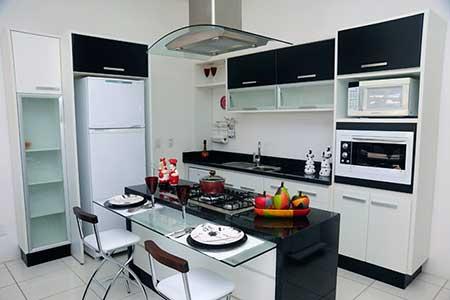 dicas, fotos e sugestões decorativas para pequenas casas