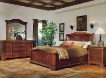 inspiração para decoradores de quartos
