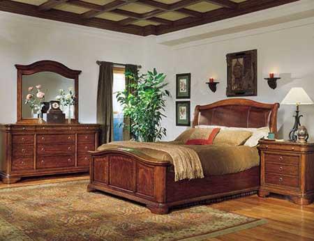 40 dicas de decora o de quartos de casal for Mobilia quarto casal usada