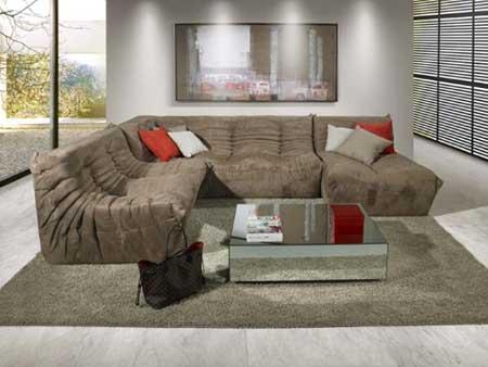 sala-de-tv-pequena-com-sofa-de-canto