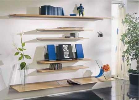 fotos de salas simples