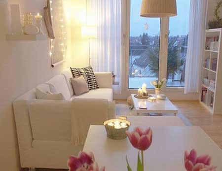 salas simples