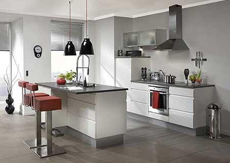 50 dicas de decora o para salas pequenas. Black Bedroom Furniture Sets. Home Design Ideas