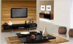 fotos de salas de estar