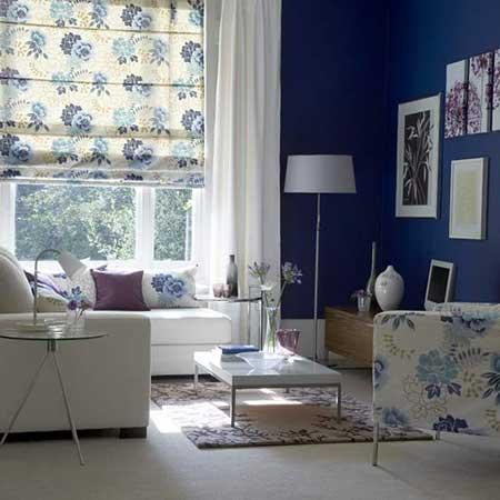 salas com espelhos sala com papel de parede sala de aula decorada