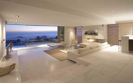 de luxo salas de estar de luxo interior de casa de luxo decoracao de