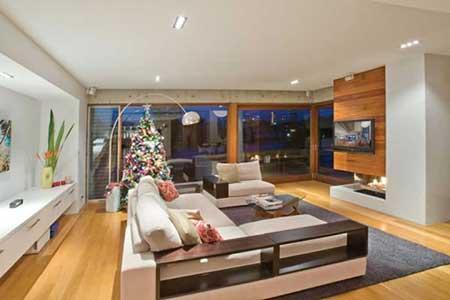 120 dicas de decoraÇÃo para sala de estar