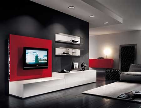 Buy Modern amp Contemporary Sofas amp Couches Online at