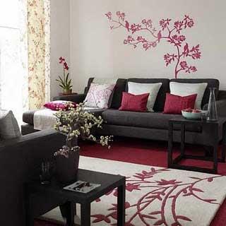 decoração para sua casa