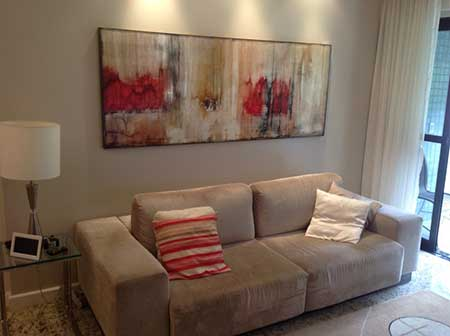 120 dicas de decora o para sala de estar