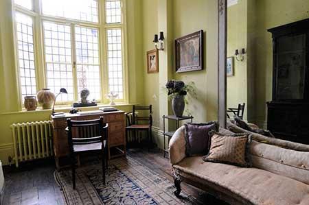 dicas de decoração para salas de estar