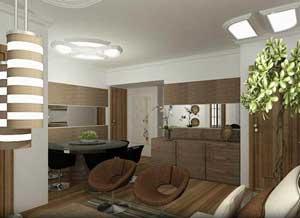 salas de estar para sua casa