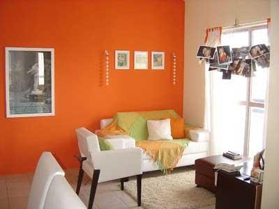 imagens de salas de estar decoradas