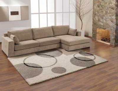 dicas de móveis para decorar sua sala