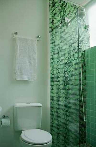 pastilhas verdes banheiro branco pastilhas vermelhas banheiro Car Tuning -> Banheiro Branco Com Pastilhas Vermelhas
