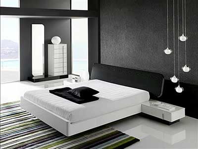 decora o de quarto masculino simples reciclado infantil. Black Bedroom Furniture Sets. Home Design Ideas