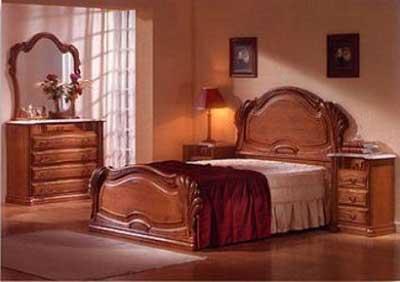 45 decora es de quarto de solteiro for Papel de pared rustico