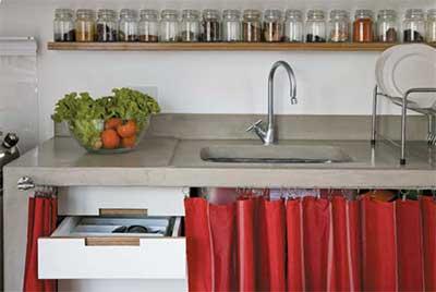 30 dicas decora o simples para casas pequenas e grandes - Adsl para casa barato ...