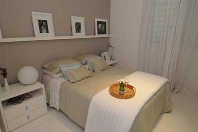 30 dicas decora o simples para casas pequenas e grandes - Capazos baratos para decorar ...