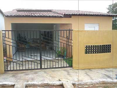 Fotos-de-Casas-Pintadas-4