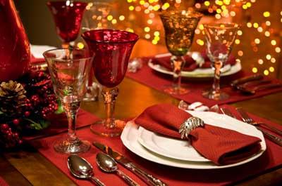 imagens de decoração para mesas