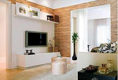 imagens de sites de decoração