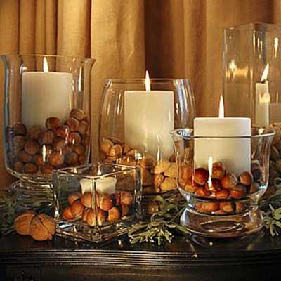 Festas em casa ela casada e ele solteiro o marido na sala - 1 part 4