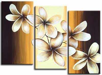 b06f83d24 Onde Comprar Quadros Decorativos Baratos Online