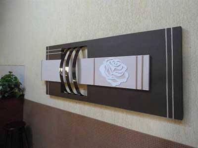 imagens de quadros para decorar
