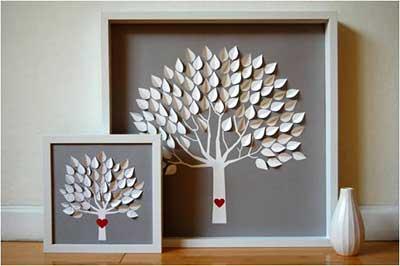 quadros para decorar
