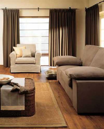 com sofas