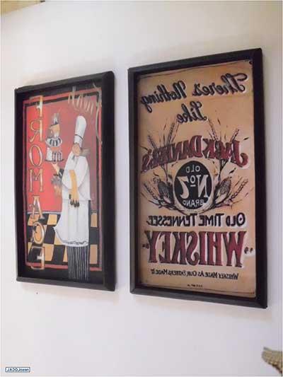 imagens de quadros decorativos