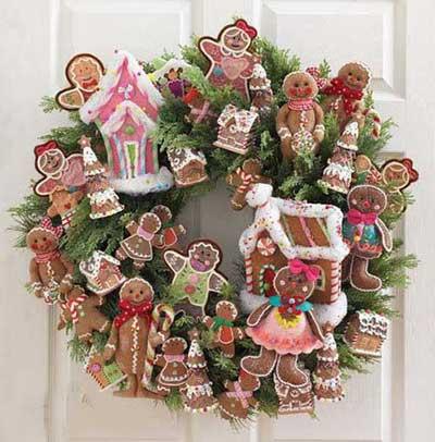 dicas da decoração 2014 de natal