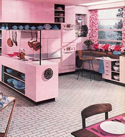 Casas pintadas fotos imagens dicas ideias inspira o for Garajes de casas por dentro